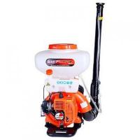 Buy cheap Mist Duster HS-3WF3B from wholesalers
