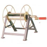 Buy cheap Sprayer Accessories Product number:H-08 HOSE REEL from wholesalers