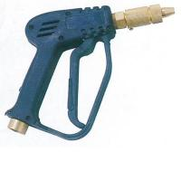 Buy cheap Sprayer Accessories Product number:H-21 HEAVY DUTY CLEAN GUN from wholesalers