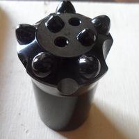 Buy cheap Tapered button bits from wholesalers