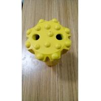 Buy cheap button bit from wholesalers