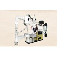 Buy cheap 60kg Cast Iron Drum Industrial Coffee Roaster from wholesalers