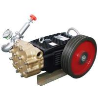 Buy cheap High Pressure Cleaning Pump HS-450HW from wholesalers