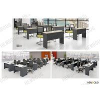 China The training table wholesale