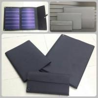 Buy cheap PV Modules from wholesalers