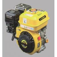 Buy cheap Gasoline engine from wholesalers