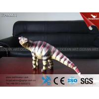 China FP-AM11 Dinosaur Toy Decoration Collection wholesale