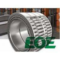 Buy cheap Ball Bearings 134.40.1600 from wholesalers