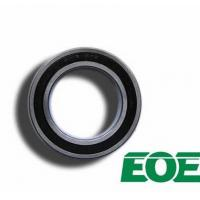Buy cheap Ball Bearings 6903ZZ from wholesalers