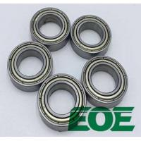 Buy cheap Ball Bearings 62052RS from wholesalers