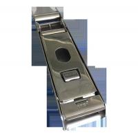 Buy cheap Truck latch Number: 22 from wholesalers