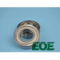 Buy cheap Ball Bearings 603 from wholesalers