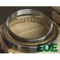 Buy cheap Ball Bearings 68012RS from wholesalers