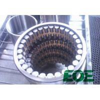 Buy cheap Ball Bearings 6301ZZ from wholesalers