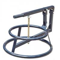 Buy cheap Spring Compressor Tire changer from wholesalers