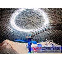 Buy cheap Cement storage silo from wholesalers
