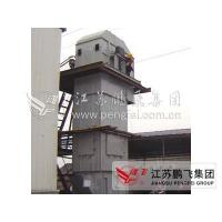 Buy cheap HL bucket elevator from wholesalers