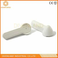 China EAS Pencil Tag new bestag wholesale