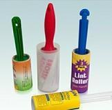 China Lint Roller wholesale