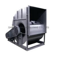 Air Conditioner   Conditioning Portable Centrifugal Fan   Blower Function KHF Series