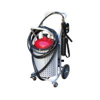 China Cartridge Type Water Mist Fire Extinguisher on sale
