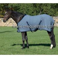 Horse Rugs 24273