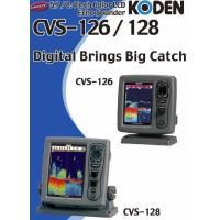 China SAMYUNG BNWAS 8.4-inch Color LCD Echo Sounder wholesale