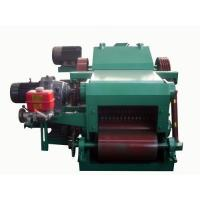 China Drum wood chipper wholesale