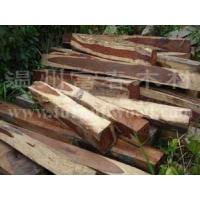 China Combodia rosewood AFRICAN WOOD wholesale