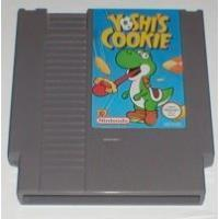 China NES Yoshi's Cookie wholesale