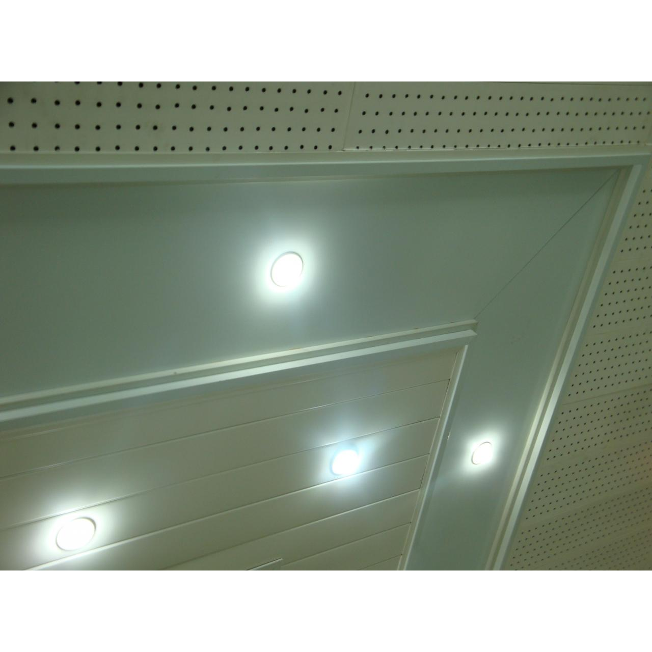 China Ceiling Series1 wholesale