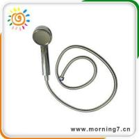 China Factory OEM Hand-held shower head different type on sale