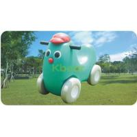 China Plastic Toys Series KB-TC027 wholesale