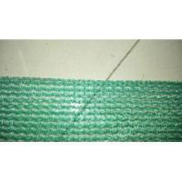 China Agriculture shade net wholesale
