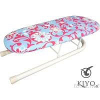 "BZ-660-18""Wooden Ironing Board"