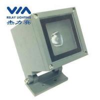10w outdoor ip65 led floodlight