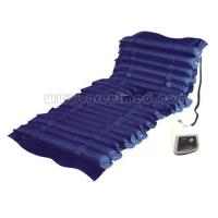 Mobility Aid Jetting-alternately Air Mattress(with removable opening)(GT143-103)