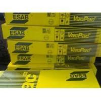 China Esab Welder and Consumables on sale