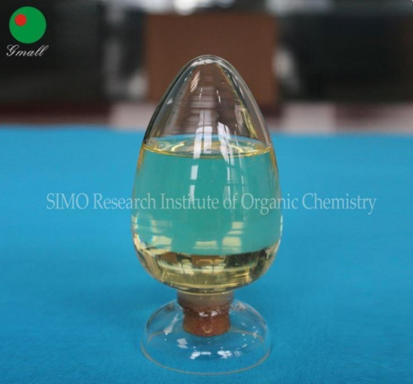 Quality Chemical Customization for sale