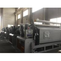 High Quality Jig Rapid Textile Industry Dyeing Machine Price