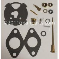China 141-0747 Carb kit NH Spec A-D on sale