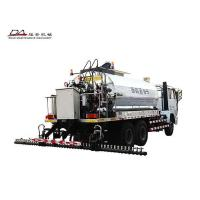 Buy cheap Intelligent Asphalt Distributor from wholesalers