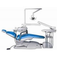 China THE BEST SELLING DENTAL CHAIR on sale