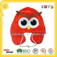 China TOYS Chinese Emoji Neck Pillow Baby Neck Pillow for Traveling wholesale