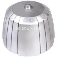 China LED-Light Die Casting wholesale