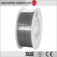 China Welding Wire Aluminum Flux Cored Welding Wire on sale