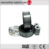 China Welding Wire E308LT-1 Stainless Steel Flux Cored Welding Wire on sale