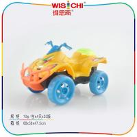 China Toy Candy Product Name:10g Speed-Car Toy Candy wholesale