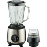 China Powerful Stainless Steel Household Blender wholesale