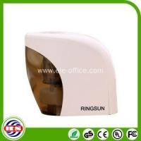 China Novelty Automatic Electric Pencil Sharpener wholesale
